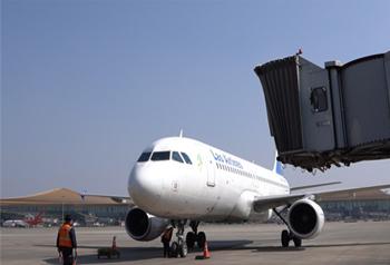 ยูนนานยกเลิกเส้นทางการบินระหว่างประเทศหลายเส้นทาง