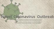 ဧၿပီလ ၁ ရက္ေန႔တြင္ ယူနန္ျပည္နယ္၌ ျပည္ပမွ ျပန္လာသူထံမွ ကို႐ိုနာဗိုင္းရပ္စ္ COVID-19 ေရာဂါေဝဒနာရွင္တစ္ဦး၊ ေရာဂါလကၡဏမျပေသာ ကူးစက္လူနာတစ္ဦး စစ္ေဆးေတြ႕ရွိ