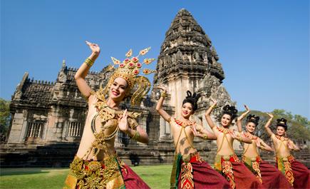 ททท.คาดการท่องเที่ยวไทยหลังวิกฤตโควิด-19 จะเกิดการเปลี่ยนแปลงอย่างมาก