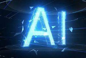 មហាសន្និបាត AI ពិភពលោកឆ្នាំ ២០២០នឹងរៀបចំពិព័រណ៌តាមអនឡាញ