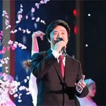 中国文化|万万没想到,今年火遍全球的中文歌居然是《一剪梅》