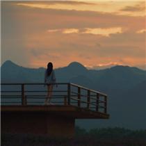 红河州推出MV《红河的远方》,每一帧都那么美!