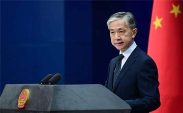 จีนระบุ สหรัฐฯ เป็นฝ่ายผลักดันการเสริมกำลังทหารในทะเลจีนใต้