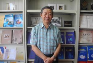 เสริมสร้างความร่วมมือแพทย์แผนโบราณไทย - จีน ร่วมต่อสู้โรคระบาด
