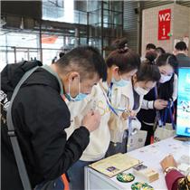丽江文旅融合新形象亮相2020中国国际旅游交易会