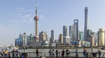 China's economic recovery gathers steam as major indicators improve further