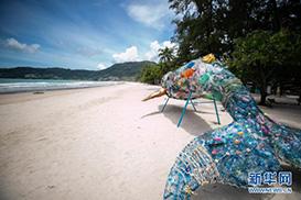 普吉岛——安达曼海明珠