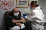 วัคซีนโควิดจีนช่วยเยียวยานานาประเทศ