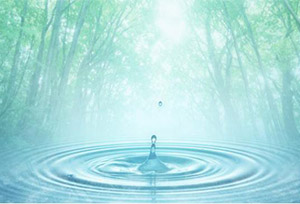 Hoàn thành vượt mục tiêu nhiệm vụ an toàn nước uống – Người dân Trung Quốc có nước uống yên tâm