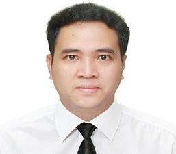 Chuyên gia Việt Nam: Hai Đảng, hai nước Trung - Việt có nhiều điểm chung tro