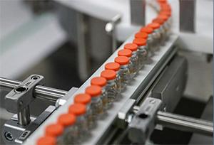 Trung Quốc phê duyệt thử nghiệm lâm sàng 16 loại vắc-xin ngừa COVID-19
