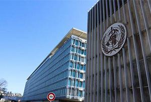 Trung Quốc bác bỏ tuyên bố chung của 14 nước về báo cáo nguồn gốc COVID-19 của W
