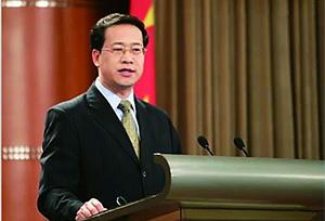 จีนจะจับมือกับนานาประเทศ ร่วมผลักดันการสร้างประชาคมร่วมอนาคตมนุษย์-ธรรมชาติ