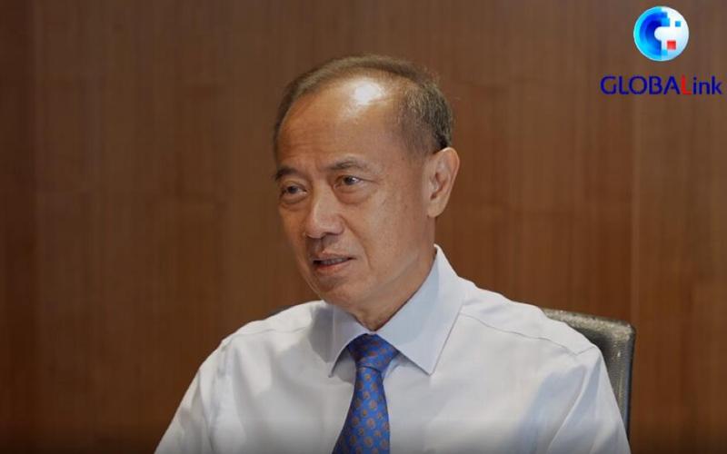 CPC100: Party anniversary is milestone in China's development