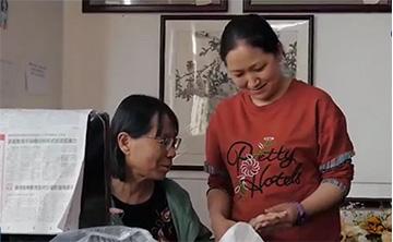 Người phụ nữ có 177 đứa con ở Vân Nam, Trung Quốc
