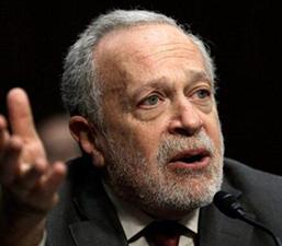Cựu Bộ trưởng Lao động Mỹ Robert Reich: Mối đe dọa lớn nhất đặt ra ch