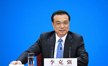 นายกฯ จีน-สุลต่านบรูไนแลกเปลี่ยนสารแสดงความยินดีครบรอบ 30 ปี การสร้างความสัมพันธ์คู่เจรจาจีน-อาเซียน
