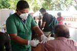 သီရိလကၤာSri Jayewardenepura တကၠသိုလ္။ ။ hina Biotech COVID-19 Inactivated Vaccine ကာကြယ္ေဆး၏ ထိေရာက္မႈ ႏွင့္ပတ္သက္ေသာ သုေတသနအစီရင္ခံစာကို အတည္ျပဳထုတ္ျပန္