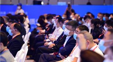 Yuxi city holds 1st forum on quality life