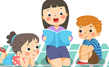 พานจือฮวา-เสฉวนเลี้ยงดูบุตรคนที่สองและสามรายละ 500 หยวน