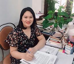 Học giả Việt Nam: Cách mạng Tân Hợi ảnh hưởng sâu sắc đến phong trào