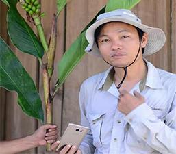 Trung Quốc và Việt Nam có triển vọng hợp tác rộng lớn trong việc bảo