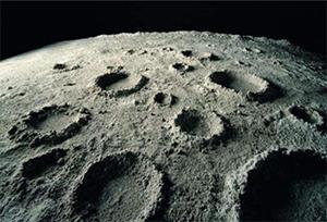 Viện Hàn lâm Khoa học Trung Quốc công bố thành quả nghiên cứu mới nhất về mẫu đất Mặt Trăng do tàu Hằng Nga-5 mang về