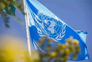 Trung Quốc dốc sức ủng hộ Liên Hợp Quốc phát huy vai trò hạt nhân trong công việc quốc tế