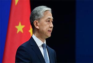 Chuyến thăm của Bộ trưởng Ngoại giao Trung Quốc Vương Nghị sẽ tạo động lực lớn hơn cho hợp tác Trung Quốc – các nước Trung-Đông Âu và phát triển quan hệ Trung Quốc – Liên minh châu Âu