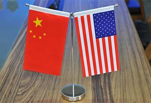 Trung Quốc và Mỹ đòi hỏi đối thoại mang tính xây dựng về kinh tế - thương mại