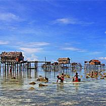 马来西亚总理马哈蒂尔:拟降签证费吸引中国游客