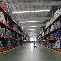 """菠萝地里""""长出""""的现代化园区——走访越南龙江工业园"""