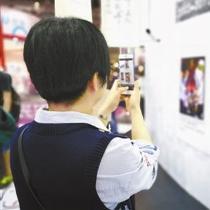 第十届中国国际漫博会落幕