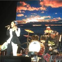 """""""2018美丽云南·首届文化旅游音乐节""""在昆明举行"""