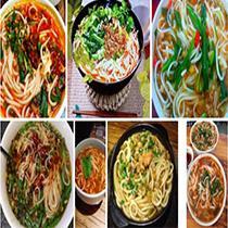 老李私厨之小锅米线