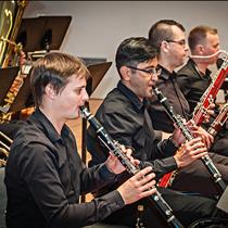 追梦人 | 昆艺国际爱乐乐团:十多个国家60名音乐人,爱在云南唱响云南