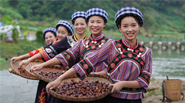 China's 'recipe' for global poverty reduction