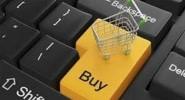 ในช่วง 4 เดือนที่ผ่านมา ยอดขายสินค้าออนไลน์ทั่วยูนนานเพิ่มขึ้นร้อยละ 55.05