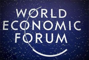 การประชุมเศรษฐกิจโลกครั้งที่ 48 มีผู้นำเข้าร่วมมากที่สุดในประวัติศาสตร์