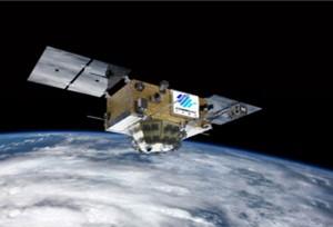 วิสาหกิจด้านการบินอวกาศเพื่อการพาณิชย์ของจีนเล็งยิงดาวเทียม Ladybird series ในปี 2018