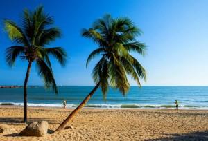 ตั้งแต่วันที่ 1 พฤษภาคมเป็นต้นไป จีนยกเลิกวีซ่าสำหรับนักท่องเที่ยวชาวไทยที่จะเดินทางไปไหหนาน