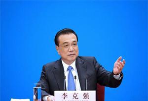 นายกฯ จีนระบุ เศรษฐกิจจีนจะเป็นเสาหลักในการรักษาเสถียรภาพทางเศรษฐกิจโลก