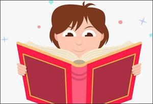 เด็กจีนอ่าน E-book เฉลี่ยต่อปีคนละ 40 เล่ม