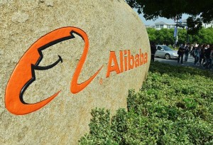 อาลีบาบาสู้ศึกสินค้าปลอมอื้อฉาว ลุยปิดร้านค้าออนไลน์นับแสนราย