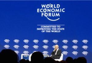 ผู้ร่วมประชุมดาวอสชื่นชมนโยบายเศรษฐกิจจีน