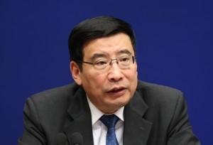 จีนจะเปิดรับทุนต่างชาติมากยิ่งขึ้น