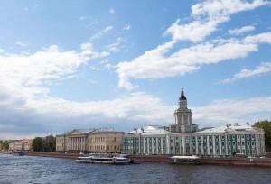 การประชุมพาณิชย์จีน-รัสเซียครั้งที่ 3 มุ่งผลักดันความร่วมมือทางเศรษฐกิจ-การค้าระหว่างสองประเทศ