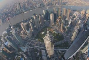 ต่างชาติมีเฮ! จีนเตรียมเปิดรับการลงทุนจากนานาชาติเพิ่มขึ้น