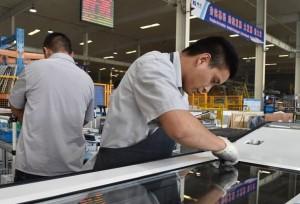 เพื่อ SME และเทคโนโลยี! จีนประกาศลดภาษีเพิ่มกว่า 6 หมื่นล้านหยวน