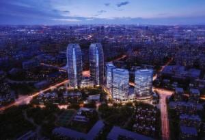 การค้าต่างประเทศของคุนหมิงมีอัตราการเติบโตติดต่อกัน 3 เดือน ถือเป็นอันดับที่ 1 ของเมืองหลวงทั่วประเทศจีน